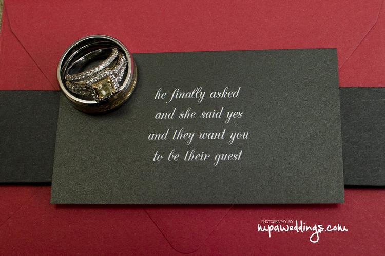 MPA Weddings 2 740A0199