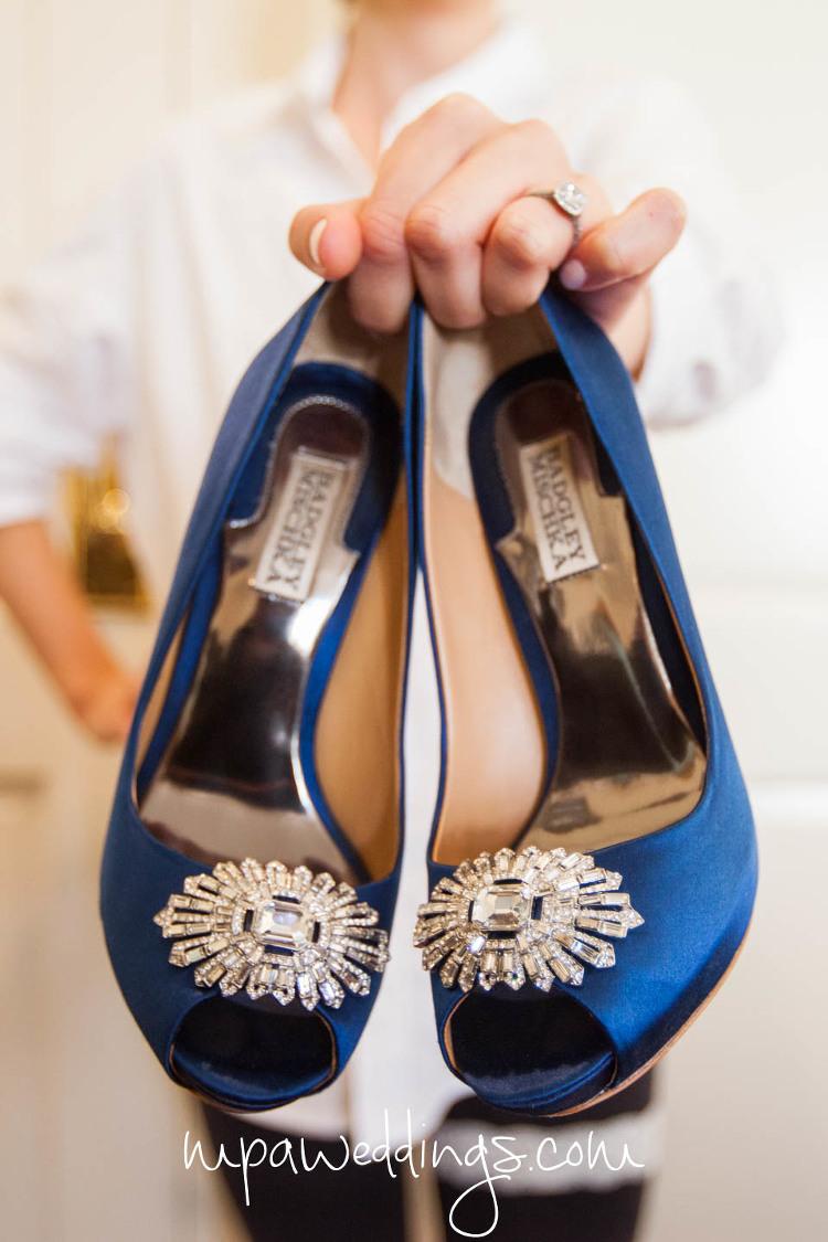MPA Weddings 3 0024