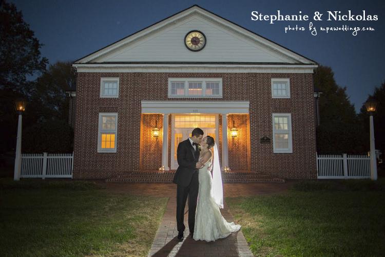 MPA Weddings 8 0741