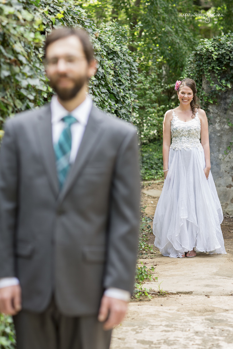 ©MPA Weddings 6 G40C0084