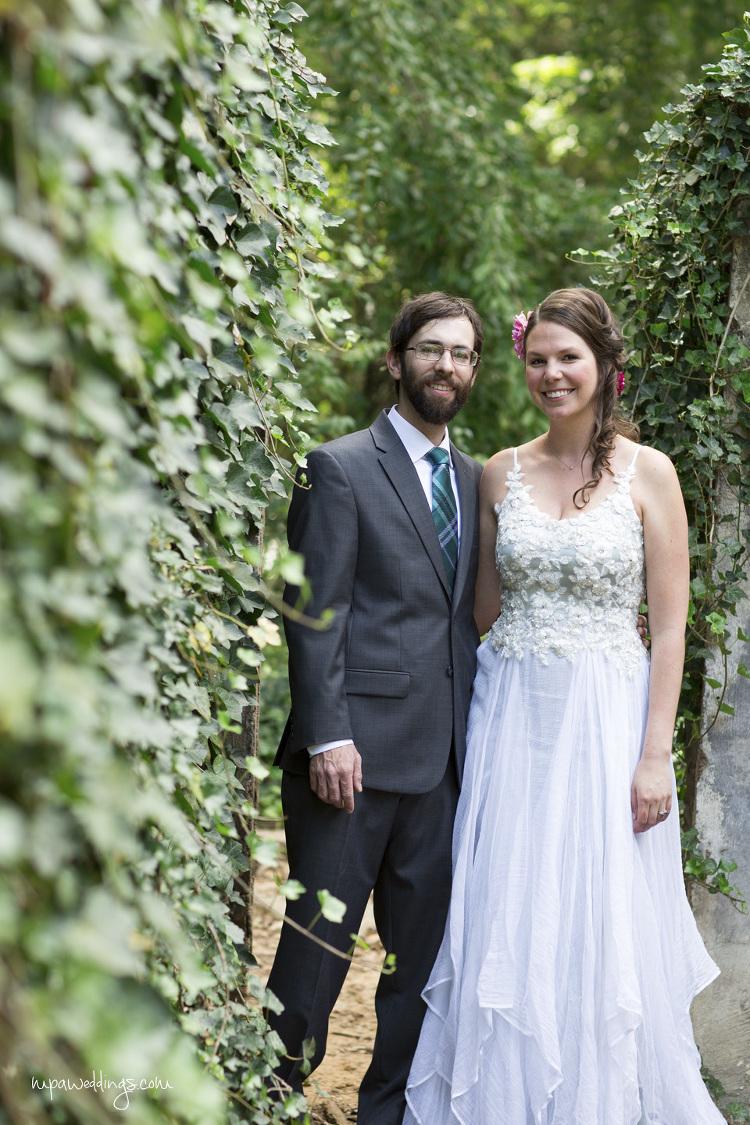 ©MPA Weddings 9 G40C0123