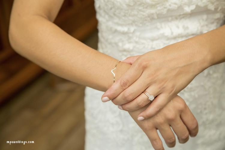 ©MPA Weddings 2 740A0035