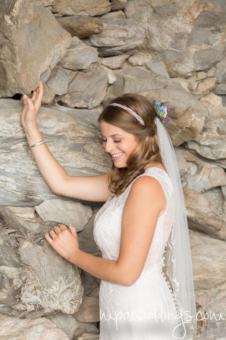 mpa-weddings-3-740a0266