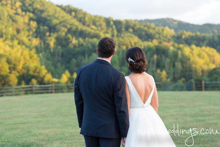 15-mpa-weddings_0q1a0236
