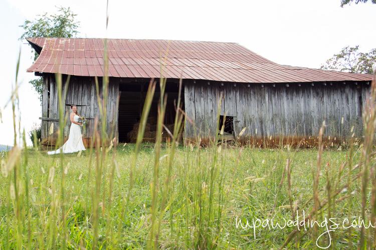 mpa-weddings-1_740a3286