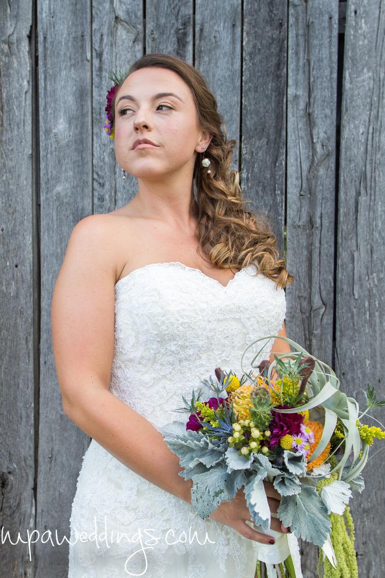 mpa-weddings-3_740a3263