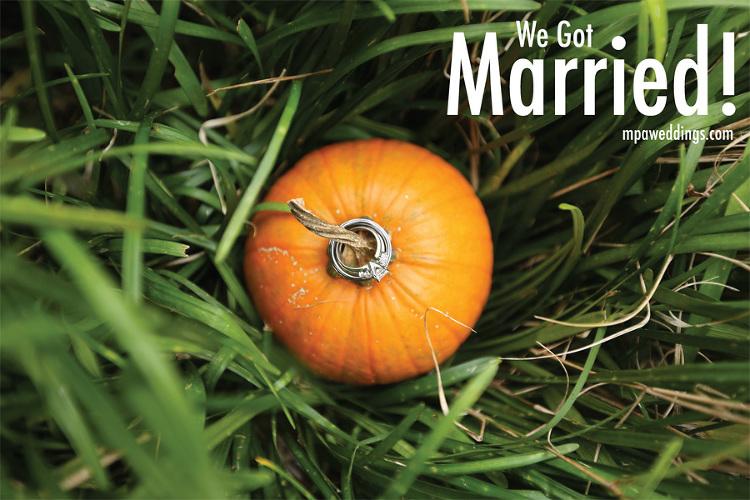 1MPA Weddings Collage- Smart13