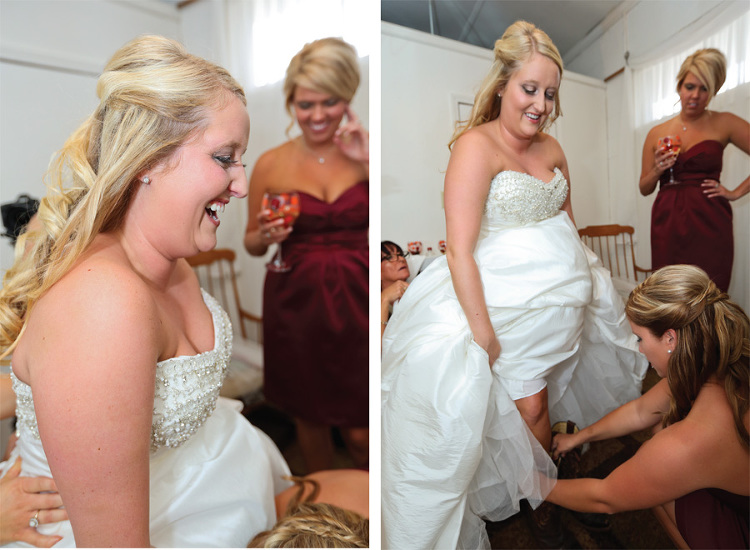 3MPA Weddings Collage- Smart13