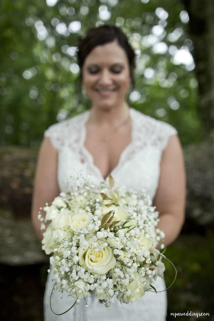 MPA Weddings 1a G40C1329