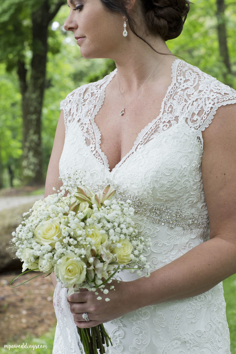 MPA Weddings 1b 740A3214