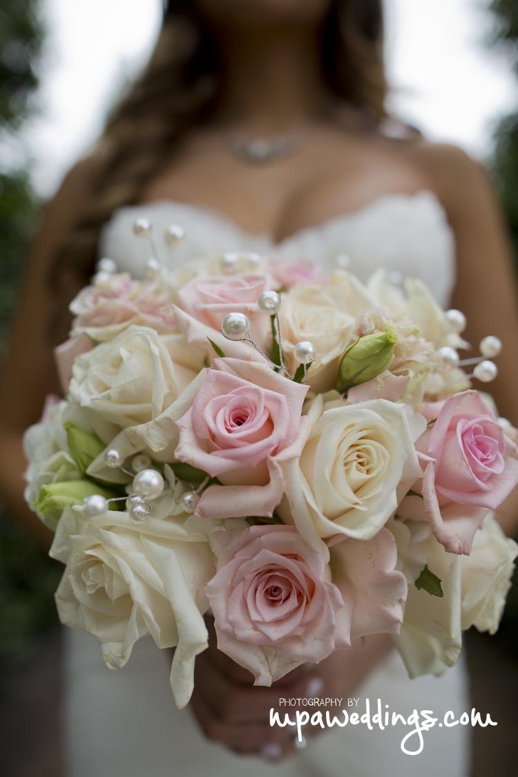 MPA Weddings 2 740A1595