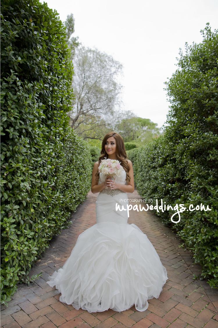 MPA Weddings 2a 740A1614