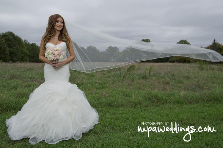MPA Weddings 2a 740A1693