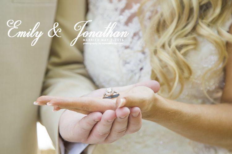 MPA Weddings 1 740A0406