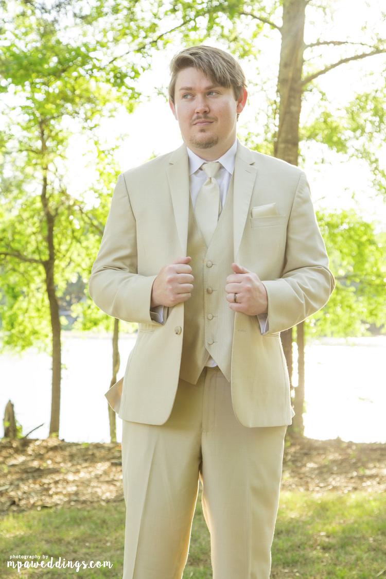 MPA Weddings 2 740A0427