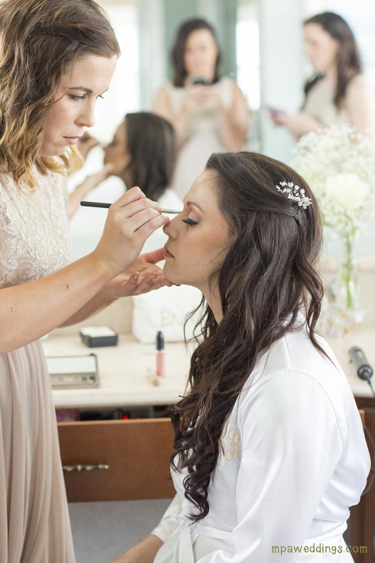 MPA Weddings 2 0Q1A0004