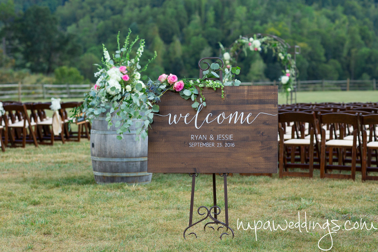 1-mpa-weddings_740a1443