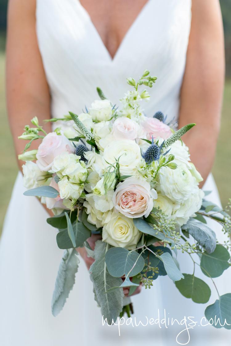 2-mpa-weddings_740a1436